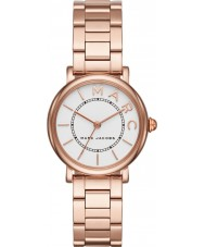 Marc Jacobs MJ3527 Reloj clásico para mujer