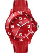 Ice-Watch 007267 Hielo-reloj sesenta y nueve