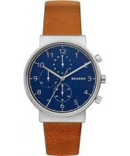 Skagen SKW6358 Reloj para hombre ancher