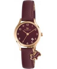 Radley RY2448 Señoras reloj de calle liverpool