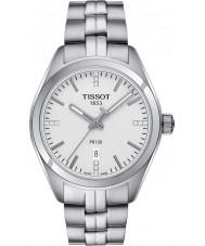 Tissot T1012101103600 Reloj de mujer pr100