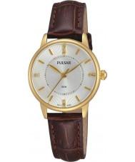 Pulsar PH8182X1 Reloj de vestir para mujer