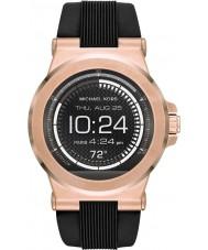 Michael Kors Access MKT5010 Reloj inteligente dylan para hombre