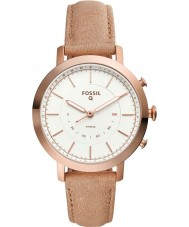 Fossil Q FTW5007 Ladies neely smartwatch