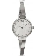 Radley RY4333 Reloj de calle amplio para damas