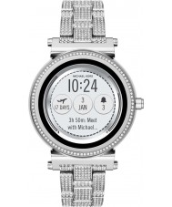 Michael Kors Access MKT5024 Ladies sofie smartwatch