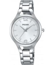 Pulsar PH8183X1 Reloj de vestir para mujer