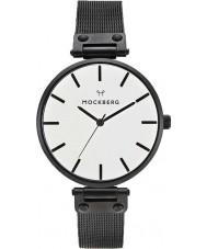 Mockberg MO506 Reloj Ladies lio 38