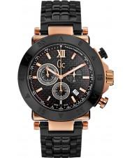 Gc X90006G2S reloj GC-1 deporte para hombre