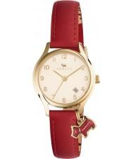 Radley RY2498 Señoras reloj de calle liverpool