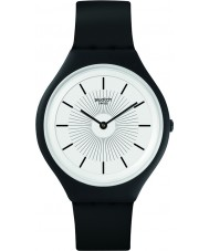 Swatch SVUB100 Reloj Skinnoir