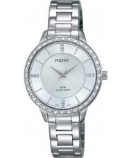 Pulsar PH8213X1 Reloj de vestir para mujer