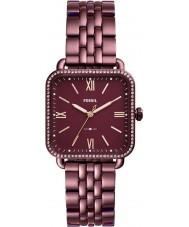 Fossil ES4311 Reloj de señora micah