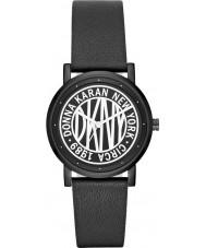 DKNY NY2765 Reloj soho para mujer