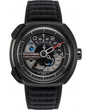 Sevenfriday V3-01 Reloj Speeder