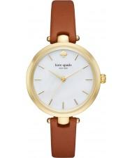 Kate Spade New York KSW1156 Reloj señoras holanda