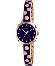 Radley RY4270 Reloj de las señoras kennington