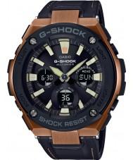 Casio GST-W120L-1AER reloj del G-choque para hombre