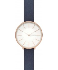 Skagen SKW2723 Reloj femenino karolina
