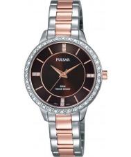 Pulsar PH8217X1 Reloj de vestir para mujer