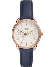 Fossil ES4394 Reloj de señora a medida
