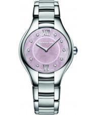 Raymond Weil 5132-ST-00986 Reloj Ladies Noemia