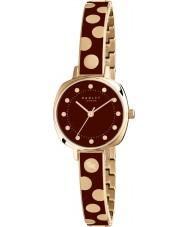 Radley RY4274 Reloj de las señoras kennington