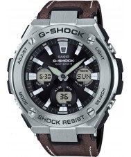Casio GST-W130L-1AER reloj del G-choque para hombre