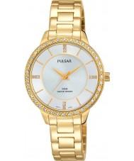 Pulsar PH8218X1 Reloj de vestir para mujer