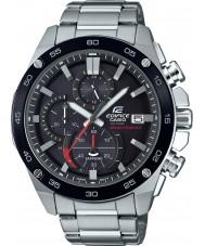 Casio EFS-S500DB-1AVUEF Reloj para hombre
