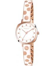 Radley RY4272 Reloj de las señoras kennington