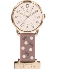 Radley RY5000 Reloj de bolsillo de señora warren mews