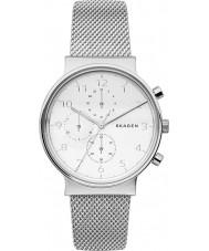 Skagen SKW6361 Reloj para hombre ancher