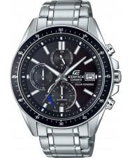 Casio EFS-S510D-1AVUEF Reloj para hombre