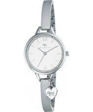 Radley RY4267 Señoras amor carril reloj