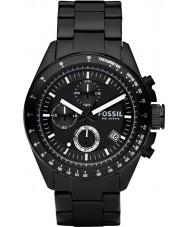 Fossil CH2601IE Reloj para hombre