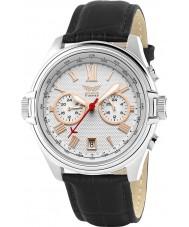 Aviator AVW2017G264 Reloj para hombres