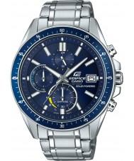 Casio EFS-S510D-2AVUEF Reloj para hombre