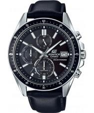 Casio EFS-S510L-1AVUEF Reloj para hombre