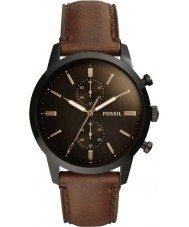 Fossil FS5437 Reloj Townsman para hombre