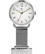 Radley RY5001 Reloj de bolsillo de señora warren mews