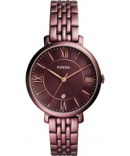 Fossil ES4100 Reloj señoras jacoba