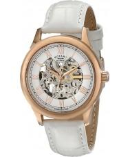 Rotary LS00161-01S Reloj de señoras