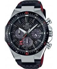 Casio EFS-S520CBL-1AUEF Reloj para hombre