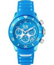 Ice-Watch 012736 reloj del hielo-aqua