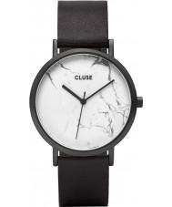 Cluse CL40002 Señoras del reloj de la roche
