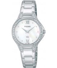 Pulsar PM2173X1 Reloj de vestir para mujer