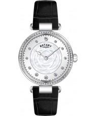 Rotary LS00511-41 Reloj de señoras