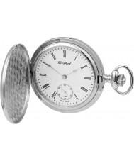 Woodford CHR-1070 Reloj de bolsillo para hombre