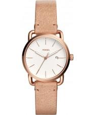 Fossil ES4335 Reloj para señoras
